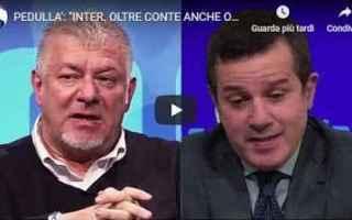 Calciomercato: inter conte mercato calcio video