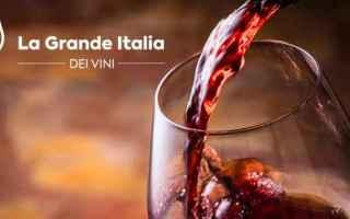 Gastronomia: vino  italia  android  iphone  wine  gusto