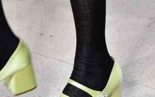 Moda: moda  mary jane  trend  scarpe