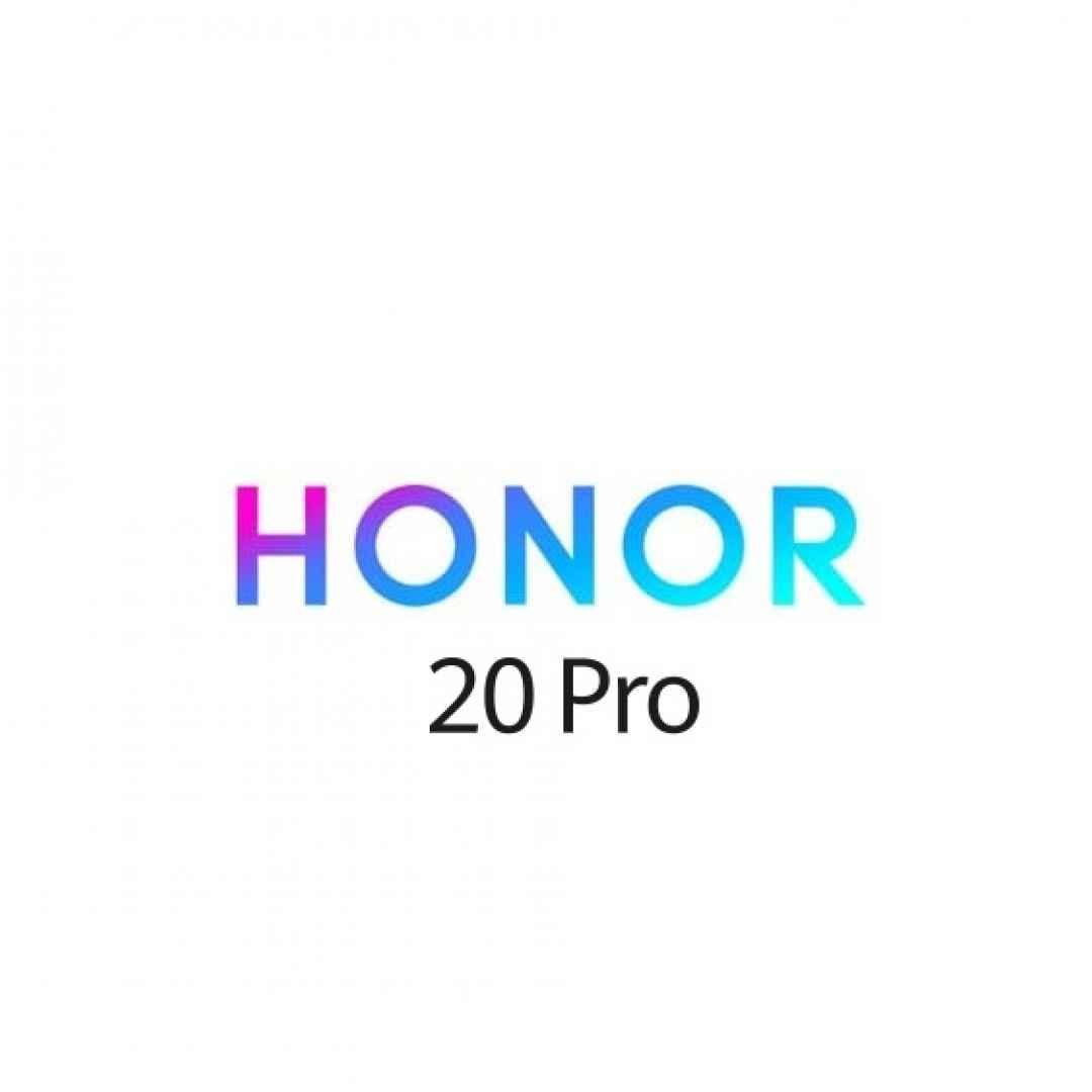 honor 20 pro  honor 20  huawei p30 pro