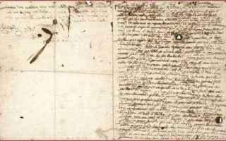 Storia: ultima lettera maria antonietta regine