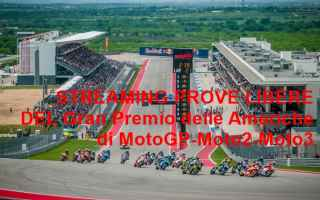 https://diggita.com/modules/auto_thumb/2019/04/12/1638519_live-preview-austin-gp-americhe-2016_thumb.jpg