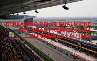 Formula 1: f1  chinesegp  race1000
