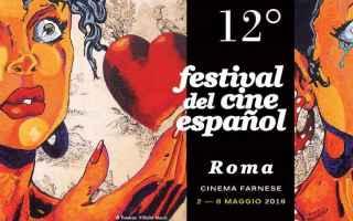 cinema  roma  festival