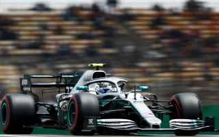 Formula 1: f1  bottas  mercedes  chinesegp race1000