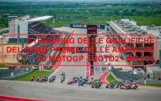 MotoGP: motogp  americansgp