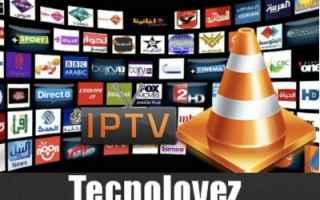 File Sharing: liste iptv  m3u  iptv  liste iptv gratis