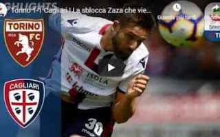 https://diggita.com/modules/auto_thumb/2019/04/14/1638676_torino-cagliari-gol-highlights_thumb.jpg