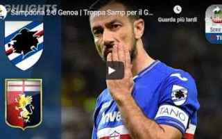 https://diggita.com/modules/auto_thumb/2019/04/14/1638685_sampdoria-genoa-gol-highlights_thumb.jpg