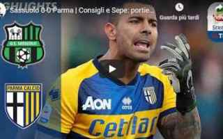 https://diggita.com/modules/auto_thumb/2019/04/14/1638687_sassuolo-parma-highlights_thumb.jpg