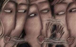 Gossip: pettegolezzo  maldicenza