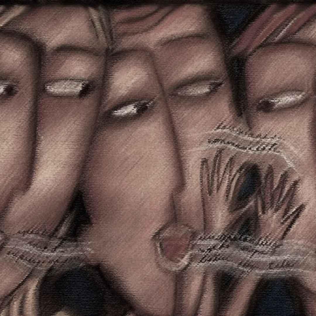 pettegolezzo  maldicenza