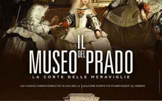 https://diggita.com/modules/auto_thumb/2019/04/15/1638695_il-museo-del-prado_poster_thumb.jpg