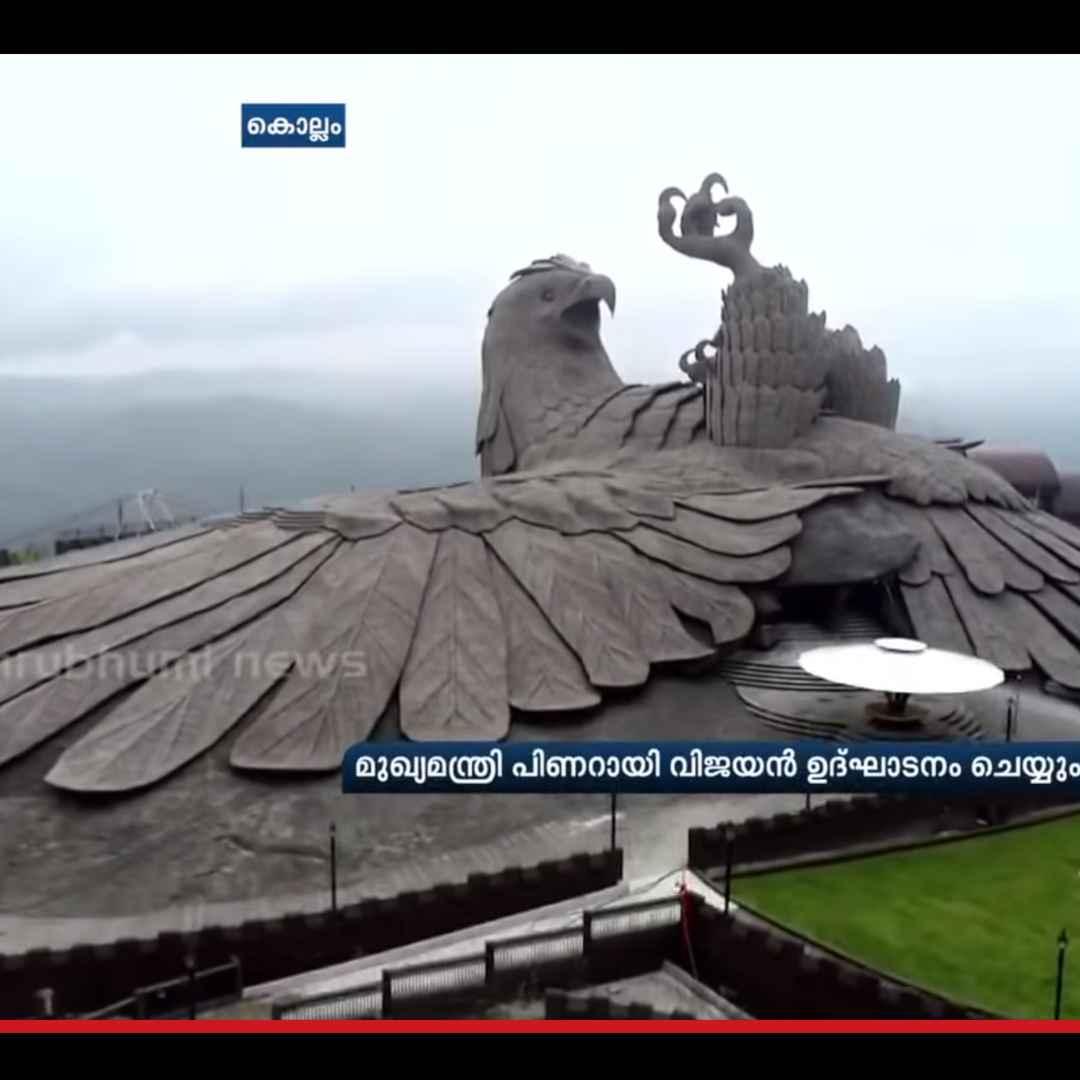 statue  montagne  viaggi  turismo  india