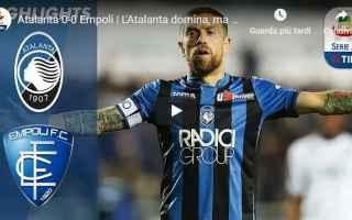 https://diggita.com/modules/auto_thumb/2019/04/16/1638771_atalanta-empoli-highlights_thumb.jpg