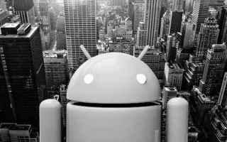 Fotocamere: android  fotografia  foto  arte  design