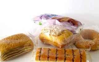 Alimentazione: alimentazione  adulti  salute  merendine