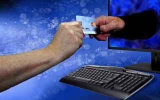 Soldi Online: truffe online  evitare truffe  truffa