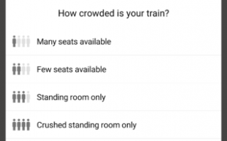 https://diggita.com/modules/auto_thumb/2019/04/17/1638845_google-maps-train-crowded-2-329x658_thumb.png