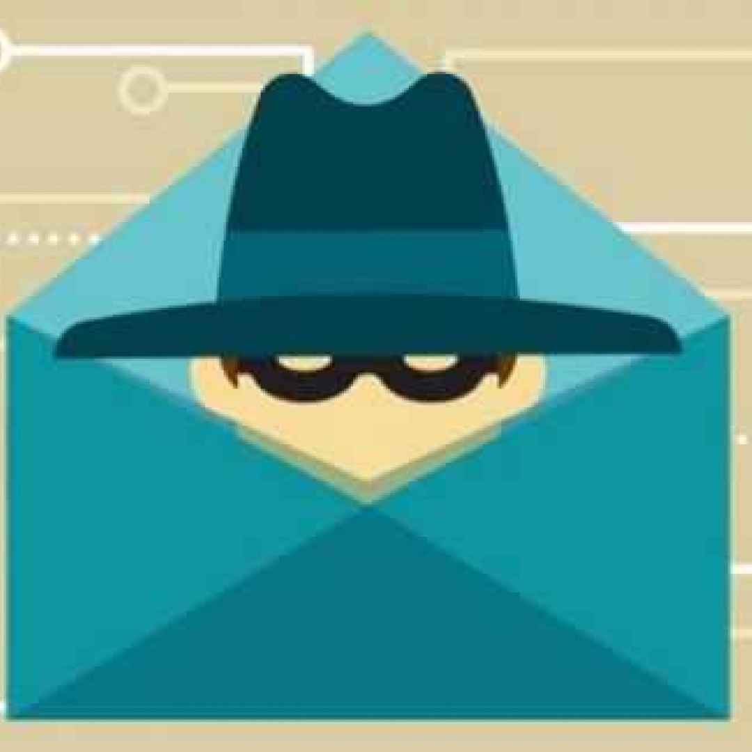 sicurezza  virus  scranos