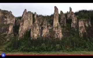 vai all'articolo completo su geologia