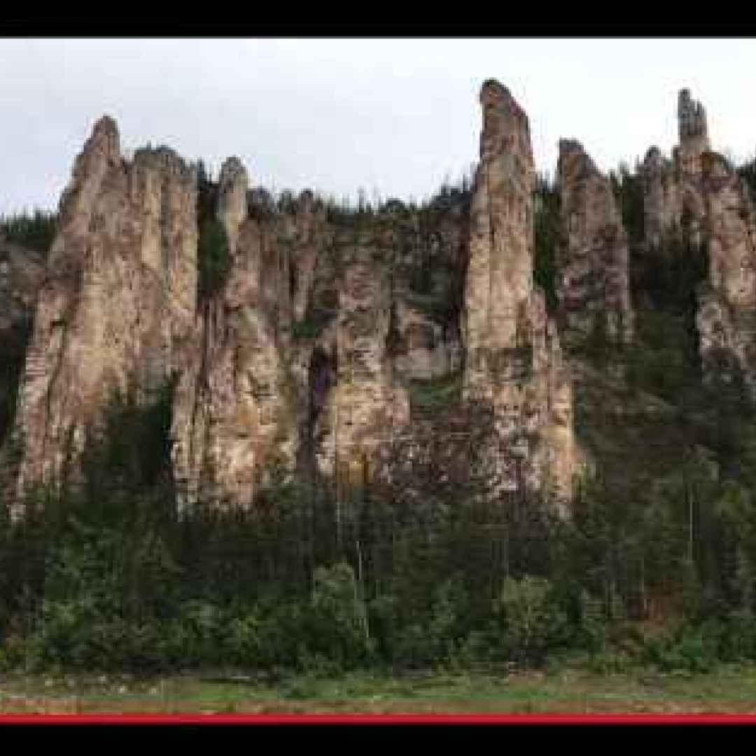 geologia  carsismo  rocce  scogliere