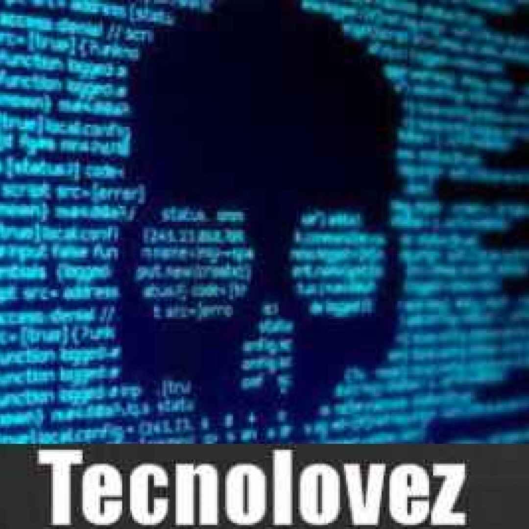 scranos spyware virus