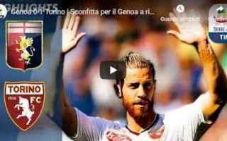 https://diggita.com/modules/auto_thumb/2019/04/20/1639016_genoa-torino-gol-highlights_thumb.jpg