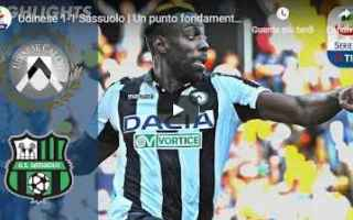 https://diggita.com/modules/auto_thumb/2019/04/20/1639025_udinese-sassuolo-gol-highlights_thumb.jpg