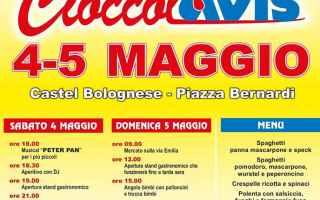 https://diggita.com/modules/auto_thumb/2019/04/21/1639062_CioccolAVIS-4-5maggio_thumb.jpg