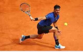 vai all'articolo completo su tennis