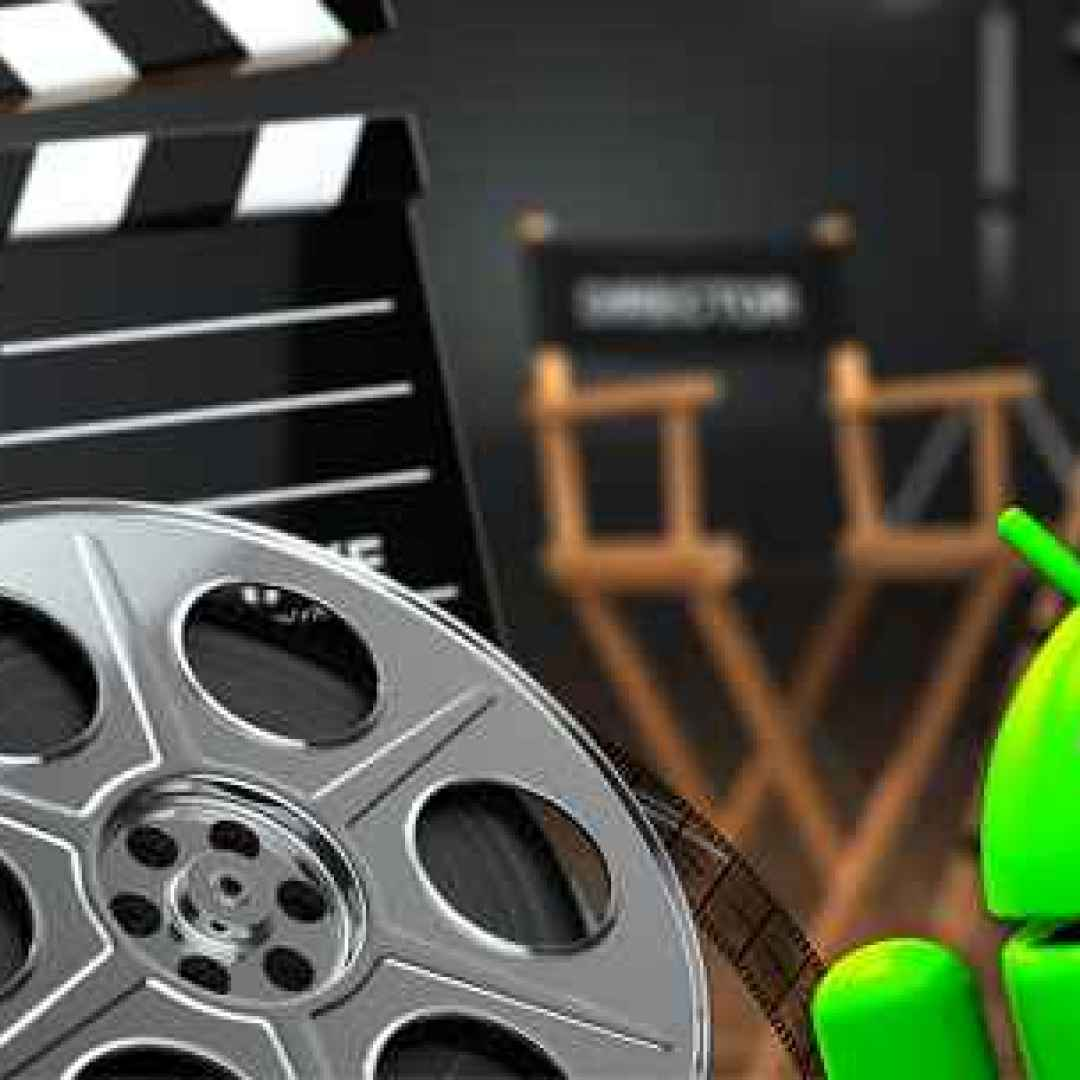 video android apps editor film movie