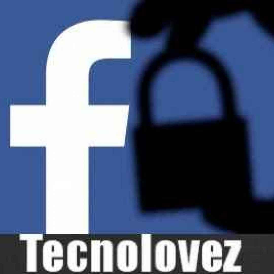 facebook tag facebook