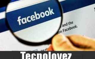 Facebook: facebook stresspaint malware