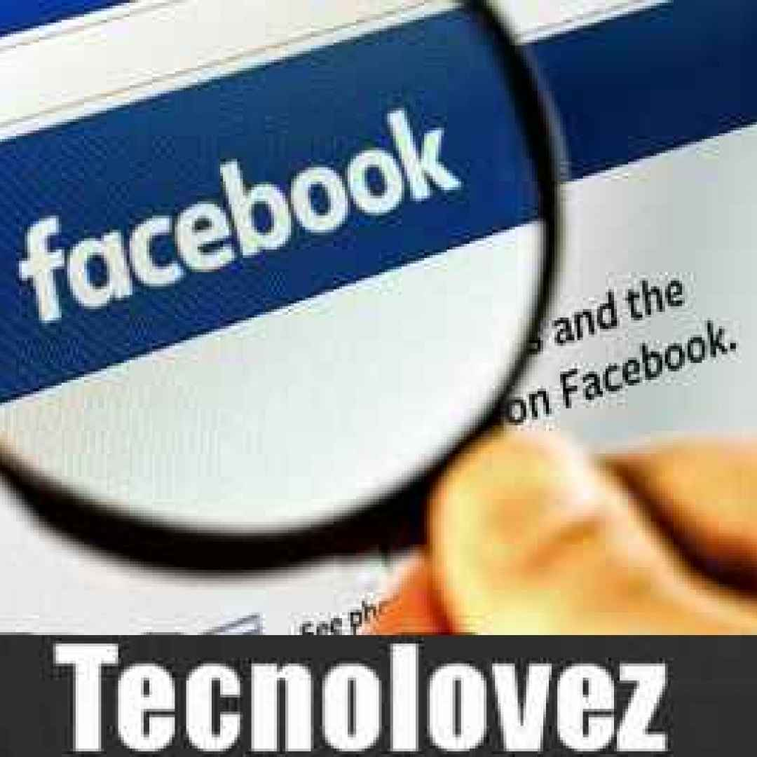 facebook stresspaint malware