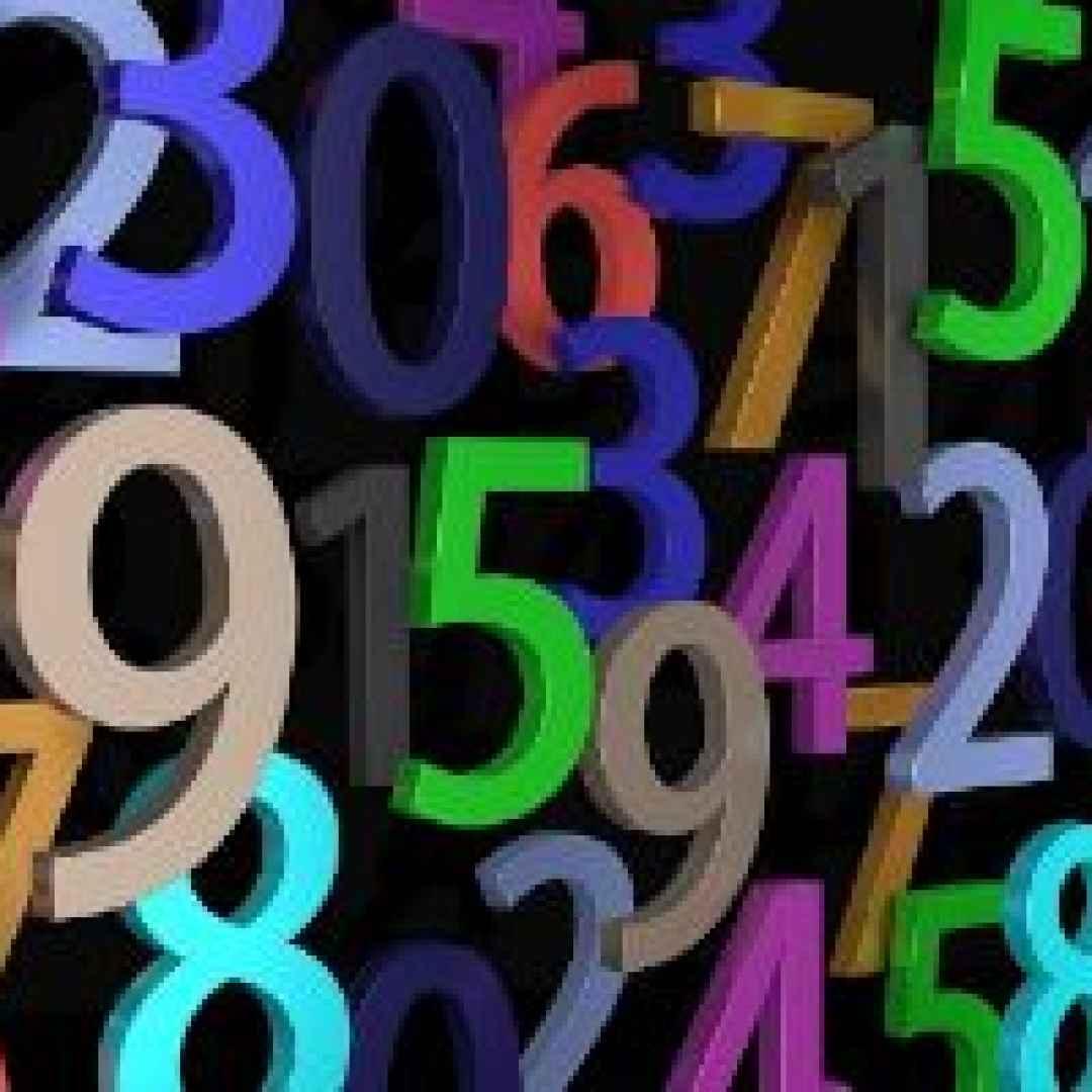 giochi  lotto  numeri  fortuna  segni