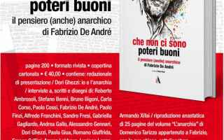 https://diggita.com/modules/auto_thumb/2019/04/22/1639104_libro4maggio-faber_thumb.jpg