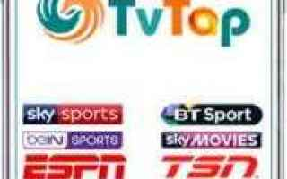 File Sharing: tvtap  apk  android  iptv