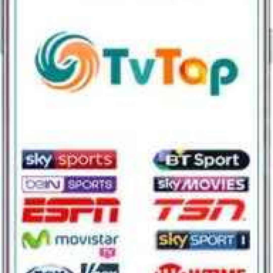 tvtap  apk  android  iptv