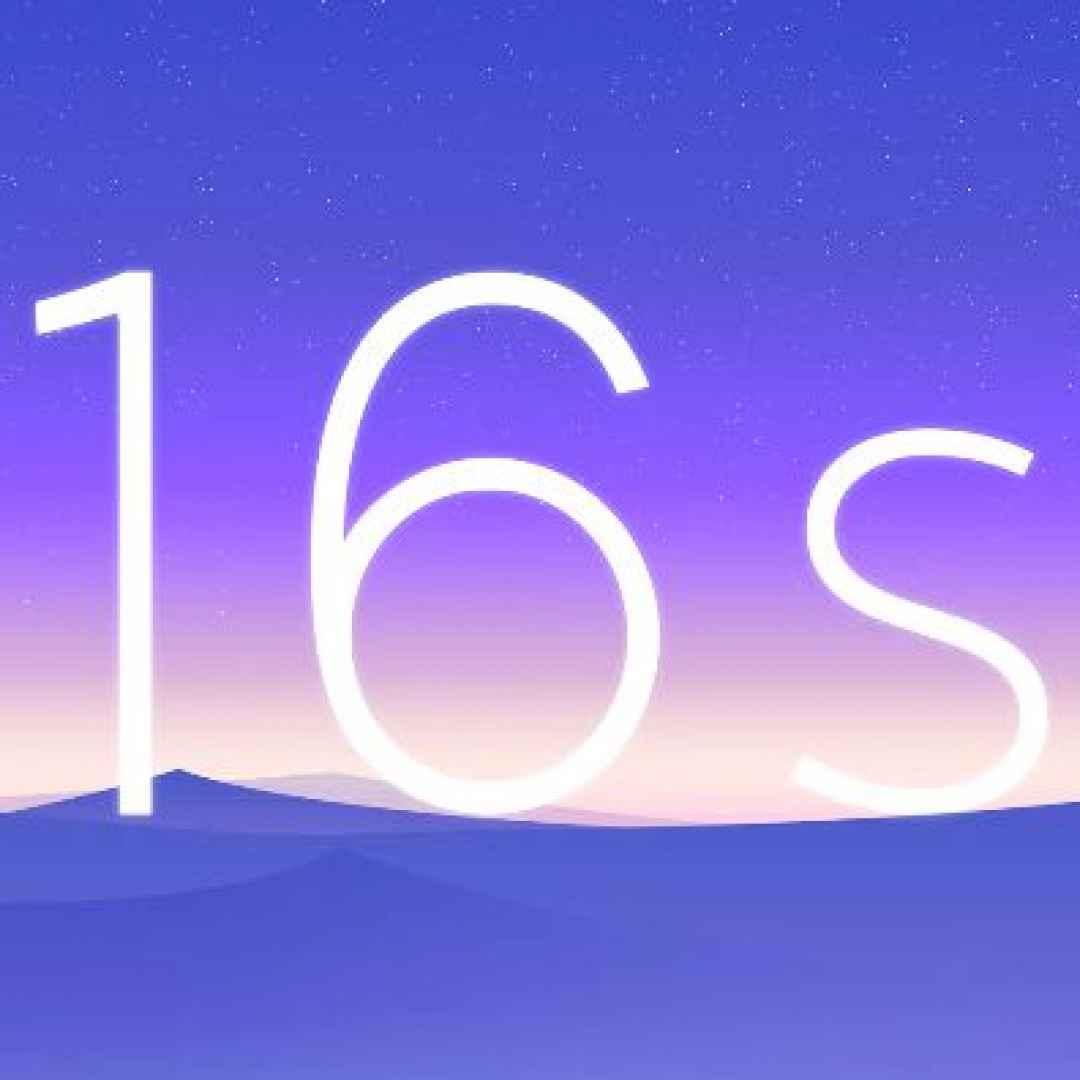 meizu  meizu 16s  meizu 16s plus  tech