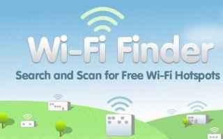 Sicurezza: sicurezza android wifi app