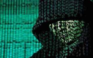 hacker bitcoin assago