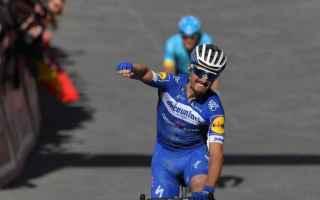 https://diggita.com/modules/auto_thumb/2019/04/24/1639207_ciclismo-5_thumb.jpg