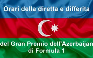 Formula 1: f1  formula1  azerbaijangp