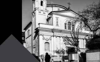 Torino: poirino