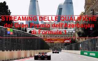 Formula 1: f1  azerbaijangp