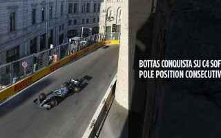 Formula 1: f1  pirelli  azerbaijangp  isola