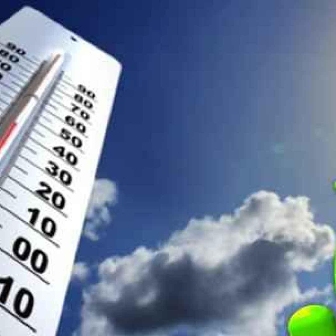 temperatura  meteo  android  tempo