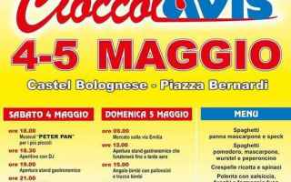 https://diggita.com/modules/auto_thumb/2019/04/29/1639468_Cioccol-AVIS-4-5maggio_thumb.jpg