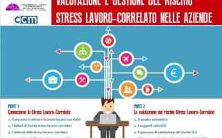 Lo stress lavoro correlato è una particolare tipologia di stress che colpisce le persone gravate da
